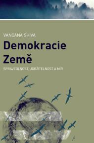 Vandana Shiva_náhled obálky